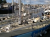 clipper 13-14 race crew training de lage landen weymouth