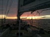 clipper 13-14 race crew training sunrise de lage landen