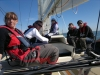 clipper 13-14 race crew training