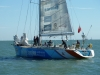 clipper 13-14 race crew training de lage landen