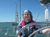 clipper 13-14 race crew training tinkeratsea